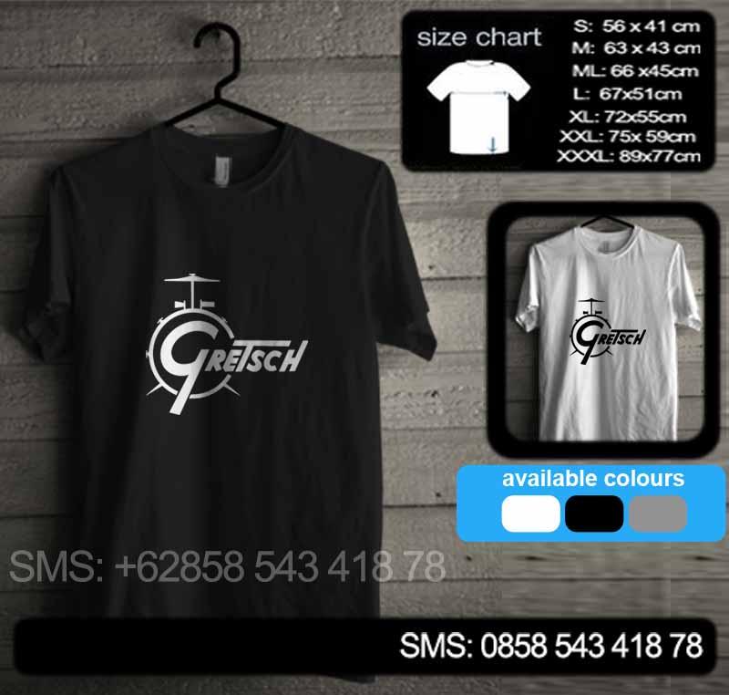 gretsch01