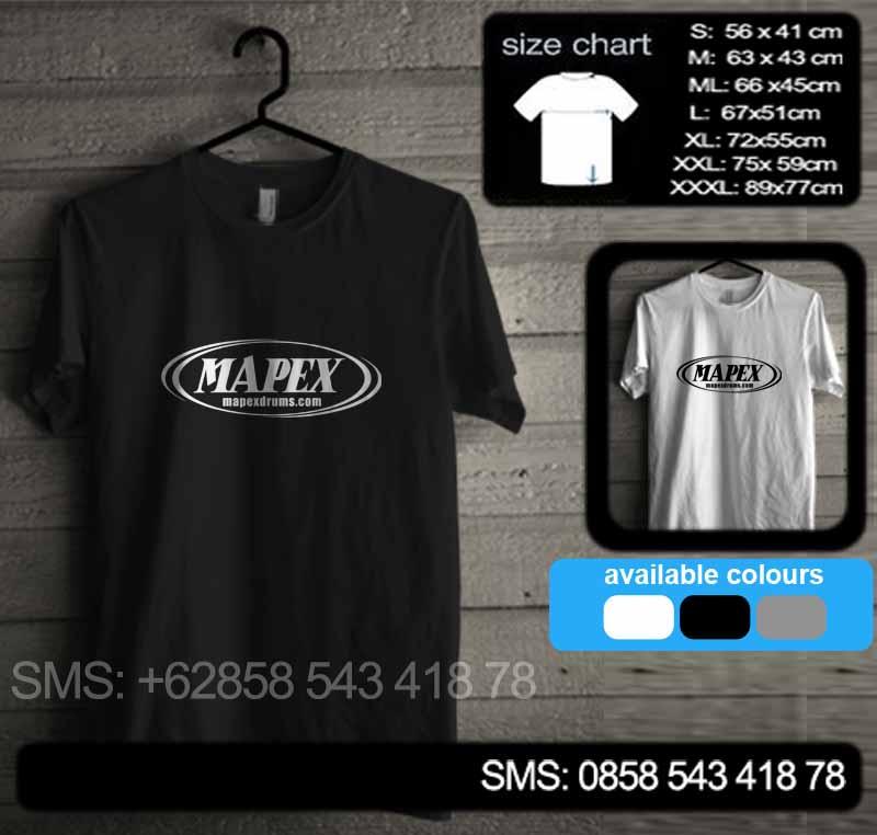 mapex01