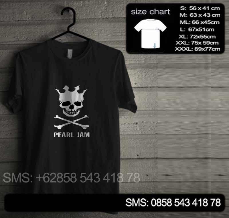 pearljam02