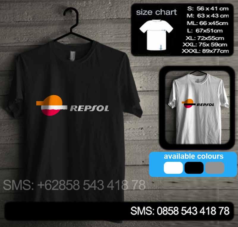 repsol01