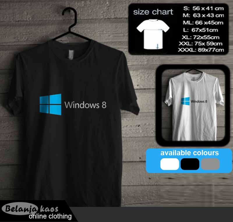 windows802