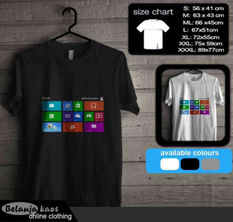 windows803
