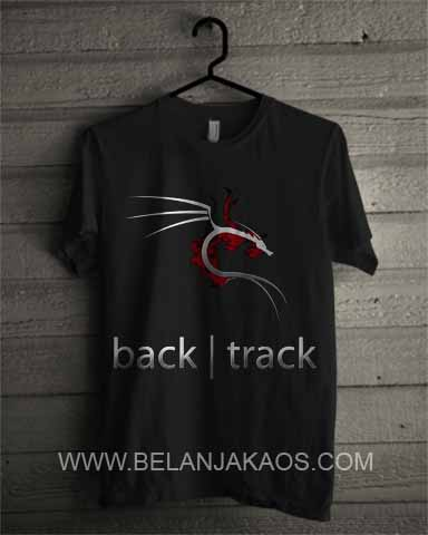 Backtrack-BT01-2