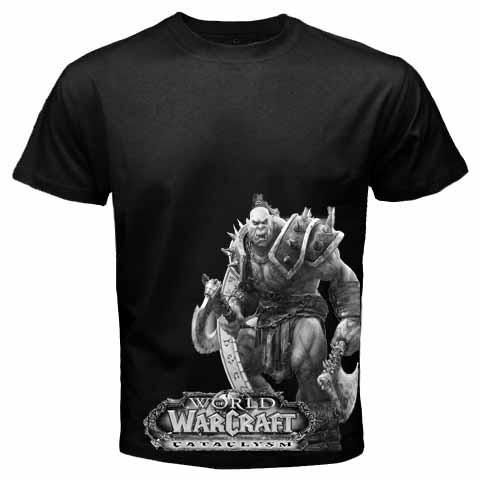 Warcraft-DOTA01