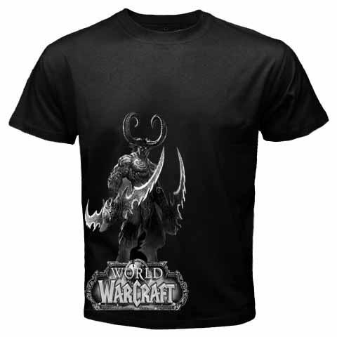 Warcraft-DOTA02