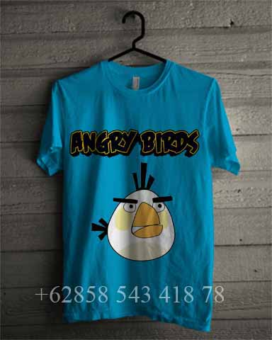 angry birds02