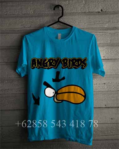 angry birds05