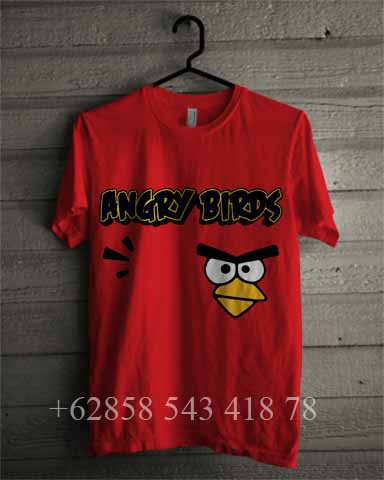 angry birds07