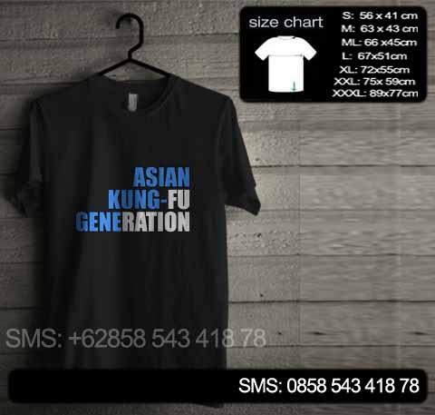 asiankungfugeneration01