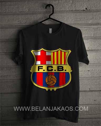 barcelona01-1