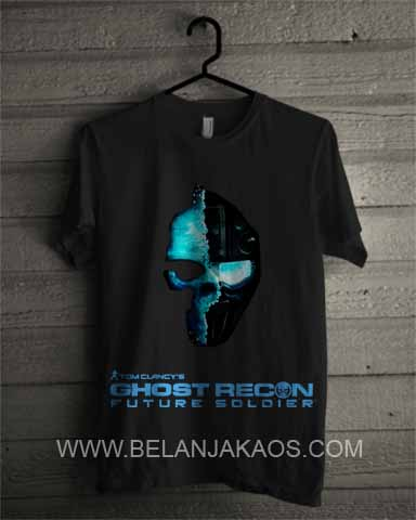 ghost recon2hitam-1
