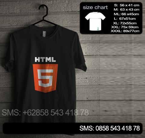html501
