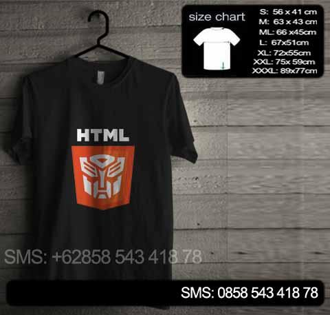 html504transformers