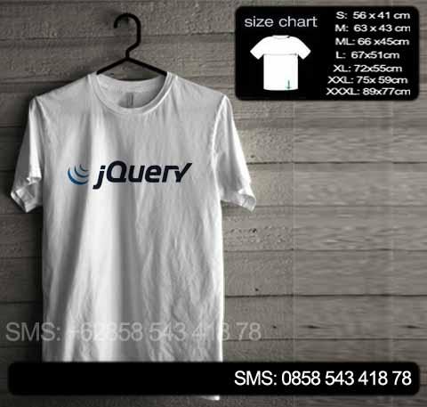 jquery01