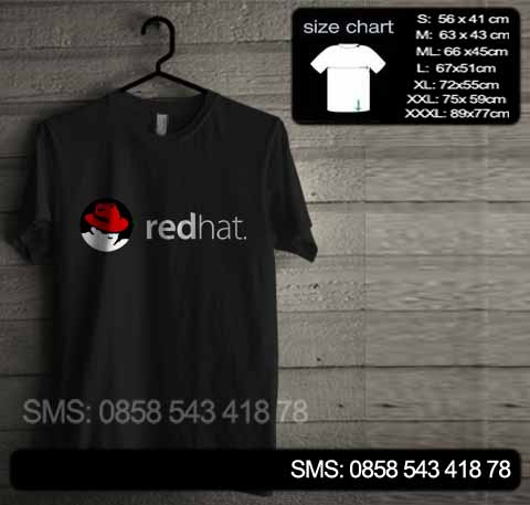 redhat01