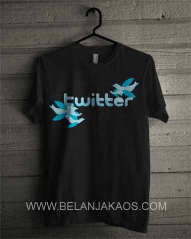 twitter-twitter02
