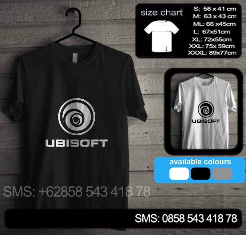 ubisoft01