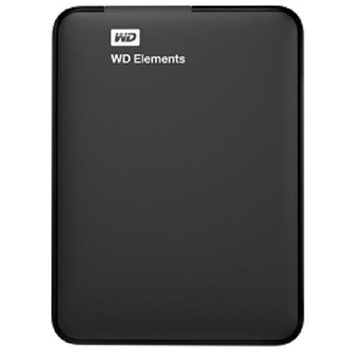 WESTERN-DIGITAL-Elements-USB-3-0-500GB-[WDBUZG5000ABK-PESN]-SKU01213309_0-20140328220000