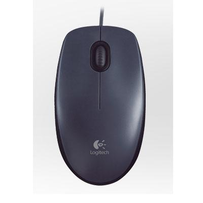 logitech-b-100-optical-usb-mouse_enl
