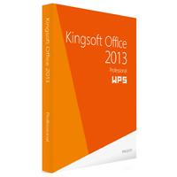 office-2013-box-200