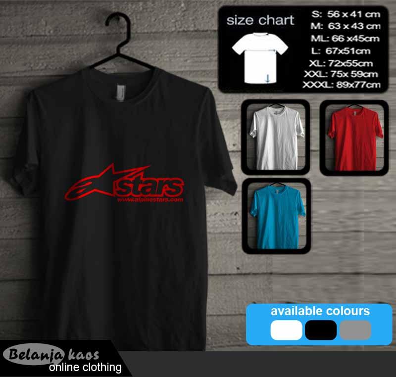 tshirt alpinestars 04