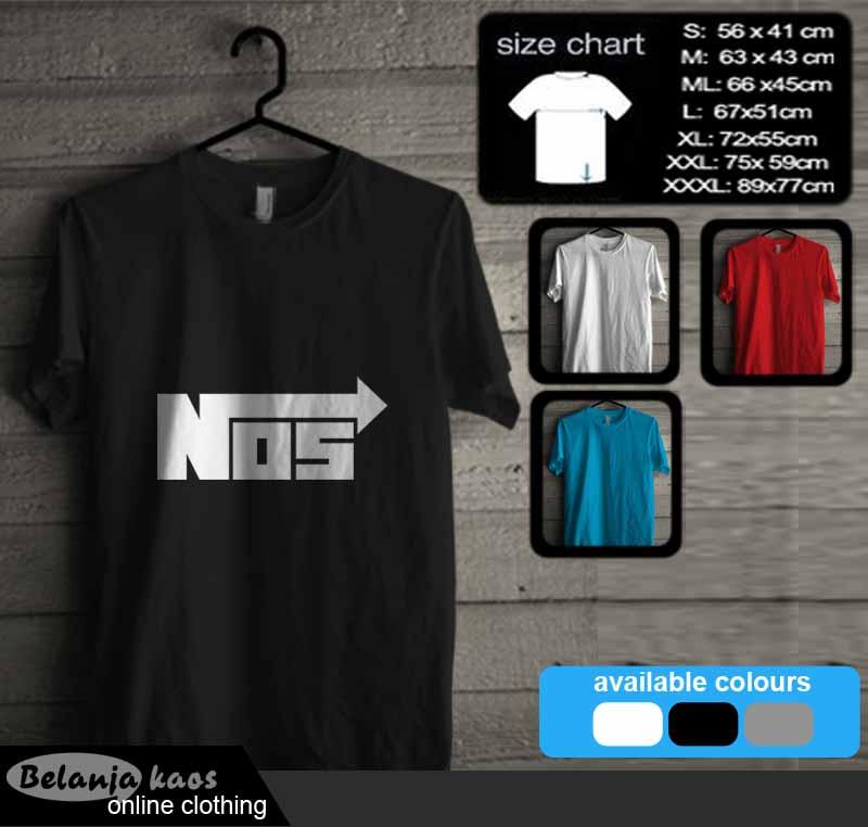 tshirt nos nitrous oxide system 01