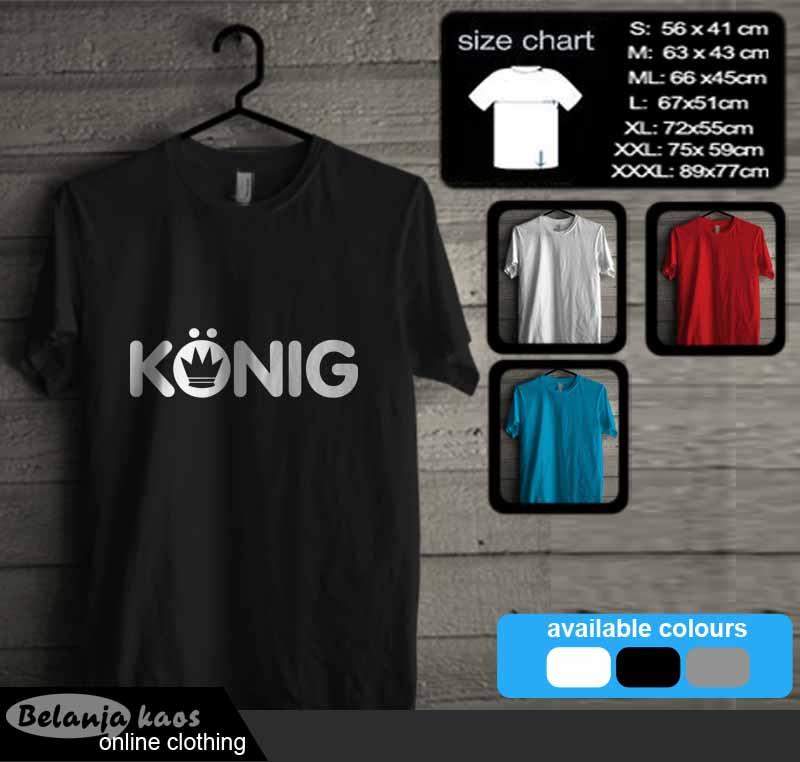 Kaos Konig Racing 02
