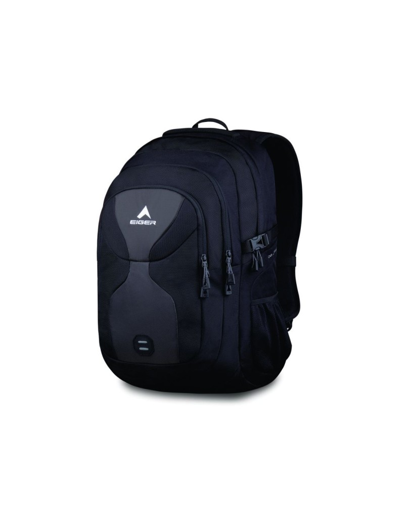 Jual Tas Eiger Daypack Laptop Digi Vault 14 inch