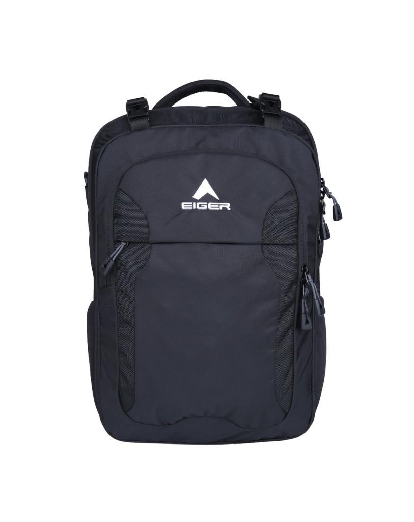 Jual Tas Eiger Trilogic Bag Laptop 14 inch Balance