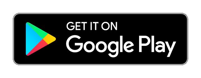 belanjakaos.com aplikasi google-play-badge
