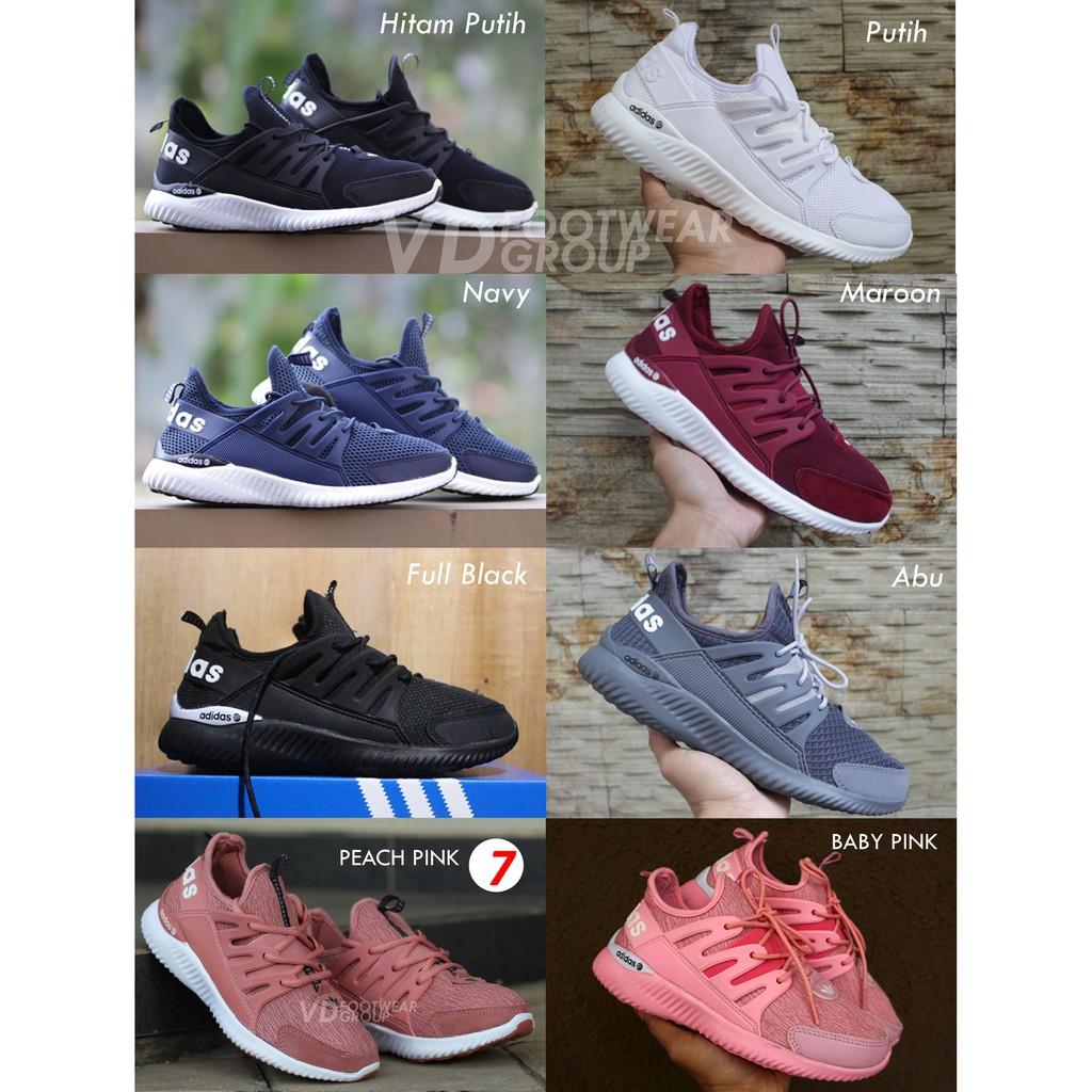 adidas 3640-01 sportswear