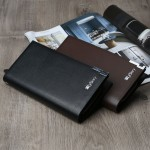 Dompet PRIA BAELLERRY & FYGALERY