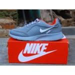 Sepatu Nike Sneakers Kasual Air Max Running Kets